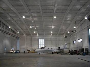 finished_interior_hangar.jpg